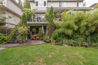 Photo 32: 309 PARKSIDE Drive in Port Moody: Heritage Mountain House for sale : MLS®# R2561988