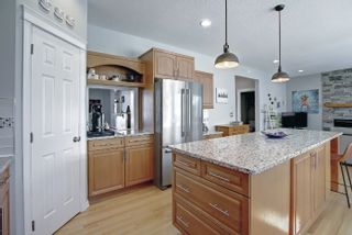 Photo 10: 1005 GOODWIN Court in Edmonton: Zone 58 House for sale : MLS®# E4262780