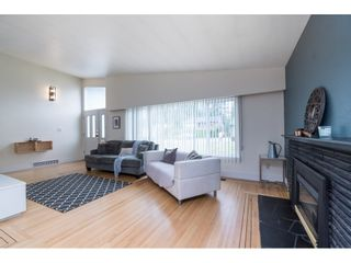 Photo 5: 14361 MELROSE Drive in Surrey: Bolivar Heights House for sale (North Surrey)  : MLS®# R2393836