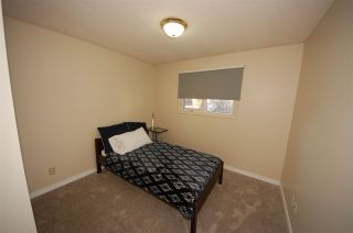 Photo 11: 15 MENLO Crescent: Sherwood Park House for sale : MLS®# E4239722