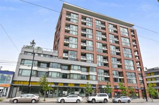 """Photo 12: 308 2689 KINGSWAY in Vancouver: Collingwood VE Condo for sale in """"Skyway Towers"""" (Vancouver East)  : MLS®# R2298880"""
