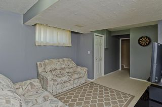 Photo 28: 163 Stonemere Place: Chestermere Row/Townhouse for sale : MLS®# A1040749
