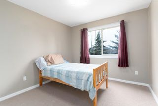 Photo 24: 214 278 SUDER GREENS Drive in Edmonton: Zone 58 Condo for sale : MLS®# E4241668