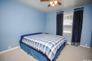 Photo 9: 1130 L Avenue North in Saskatoon: Hudson Bay Park Residential for sale : MLS®# SK863668