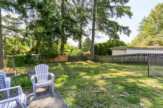 Photo 4: 1232 PARKER Street: White Rock House for sale (South Surrey White Rock)  : MLS®# R2384020