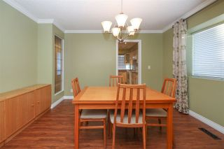 """Photo 2: 6248 TIFFANY Boulevard in Richmond: Riverdale RI House for sale in """"Tiffany Heights"""" : MLS®# R2423075"""