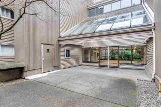 "Photo 18: 117 932 ROBINSON Street in Coquitlam: Coquitlam West Condo for sale in ""SHAUGHNESSY"" : MLS®# R2440869"