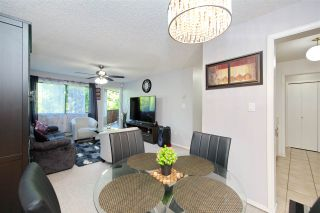 """Photo 11: 214 10662 151A Street in Surrey: Guildford Condo for sale in """"Lincoln Hill"""" (North Surrey)  : MLS®# R2501771"""