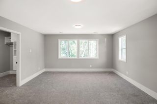 Photo 19: 916 Blakeon Pl in : La Olympic View House for sale (Langford)  : MLS®# 878963