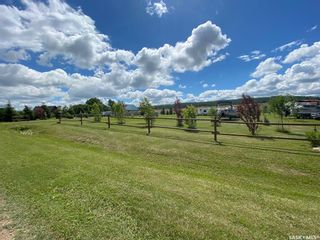 Photo 6: 1008 Alexander Drive in Lac Des Iles: Lot/Land for sale : MLS®# SK843096