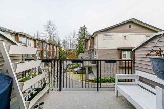 Photo 20: 9 5888 144 Street in Surrey: Sullivan Station Townhouse for sale : MLS®# R2532964