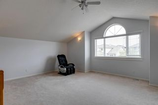 Photo 13: 17 Panorama Hills View NW in Calgary: Panorama Hills Detached for sale : MLS®# A1114083