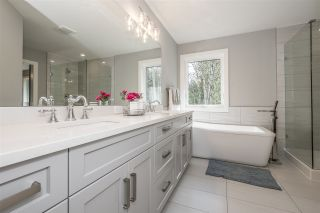"Photo 17: 15 4550 TESKEY Road in Chilliwack: Promontory House for sale in ""Bear Creek Estates"" (Sardis)  : MLS®# R2346602"