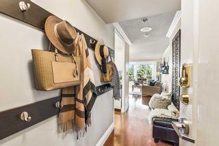 Photo 4: 415 712 E Rossland Road in Whitby: Pringle Creek Condo for sale : MLS®# E5373326