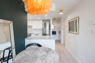 """Photo 12: 201 838 AGNES Street in New Westminster: Downtown NW Condo for sale in """"WESTMINSTERS TOWER"""" : MLS®# R2601434"""