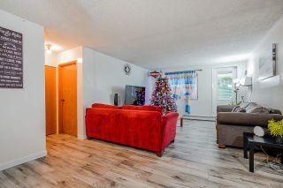 Photo 7: 107 10680 151A Street in Surrey: Guildford Condo for sale (North Surrey)  : MLS®# R2433839