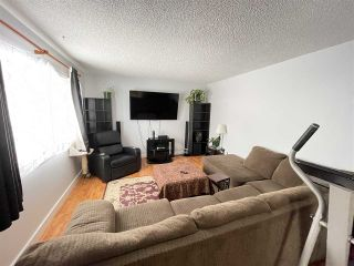 Photo 7: 6816 FAIRMONT Crescent in Prince George: Lower College House for sale (PG City South (Zone 74))  : MLS®# R2543072