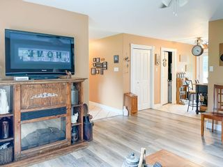 Photo 11: 2910 Highway 359 in Brow Of The Mountain: 404-Kings County Residential for sale (Annapolis Valley)  : MLS®# 202119470
