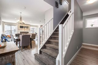 Photo 10: 113 Ranch Rise: Strathmore Semi Detached for sale : MLS®# A1133425