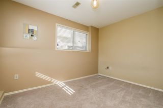 Photo 13: 2889 CROSSLEY Drive in Abbotsford: Abbotsford West House for sale : MLS®# R2436257