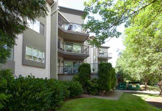 """Photo 20: 206 32725 GEORGE FERGUSON Way in Abbotsford: Abbotsford West Condo for sale in """"Uptown"""" : MLS®# R2286957"""
