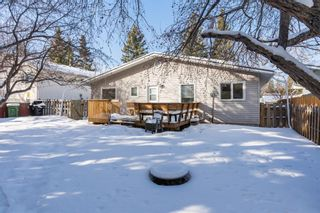 Photo 34: 9612 OAKHILL Drive SW in Calgary: Oakridge Detached for sale : MLS®# A1071605