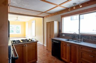 Photo 23: 38023 FIFTH Avenue in Squamish: Downtown SQ House for sale : MLS®# R2600547