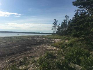 Photo 13: Lot Highway 3 in East Green Harbour: 407-Shelburne County Vacant Land for sale (South Shore)  : MLS®# 202101579