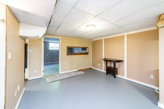 Photo 24: 180 LAROSE Drive: St. Albert House for sale : MLS®# E4262272