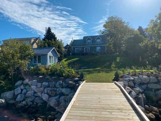 Photo 27: 63 Shore Road in Herring Cove: 8-Armdale/Purcell`s Cove/Herring Cove Residential for sale (Halifax-Dartmouth)  : MLS®# 202107484