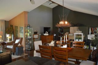 Photo 16: 21 Pinetree Court in Ramara: Brechin House (Bungalow-Raised) for sale : MLS®# S4827015