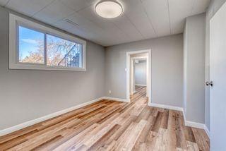 Photo 29: 218 9A Street NE in Calgary: Bridgeland/Riverside Detached for sale : MLS®# A1099421