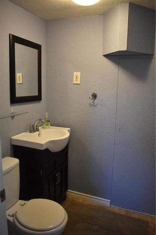 Photo 16: 423 Dowling Avenue East in Winnipeg: East Transcona Residential for sale (3M)  : MLS®# 202123821