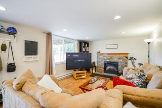 Photo 33: 443 ALOUETTE Drive in Coquitlam: Coquitlam East House for sale : MLS®# R2560639