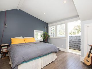 Photo 16: 95 20TH AVENUE in Vancouver West: Cambie Home for sale ()  : MLS®# R2115499