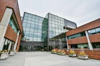 Photo 19: 301 225 MOWAT STREET in New Westminster: Uptown NW Condo for sale : MLS®# R2479995