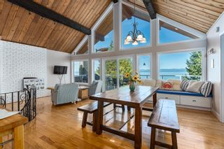 Photo 5: 6006 Aldergrove Dr in : CV Courtenay North House for sale (Comox Valley)  : MLS®# 885350