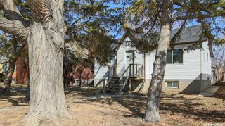 Photo 34: 2259 Atkinson Street in Regina: Broders Annex Residential for sale : MLS®# SK849176