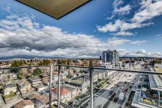 "Photo 29: 1304 4815 ELDORADO Mews in Vancouver: Collingwood VE Condo for sale in ""2300 Kingsway"" (Vancouver East)  : MLS®# R2568089"