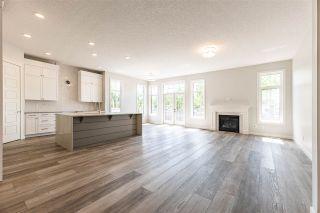 Photo 9: 2009 Rochester Avenue in Edmonton: Zone 27 House for sale : MLS®# E4204718