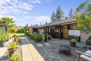 "Photo 21: 5914 135A Street in Surrey: Panorama Ridge House for sale in ""PANORAMA RIDGE"" : MLS®# R2599845"