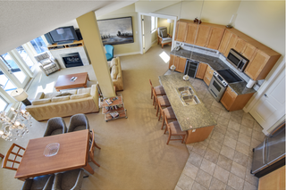 Photo 9: 410 4205 GELLATLY ROAD in Kelowna: Out of Area Condo for sale