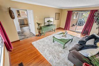 Photo 8: 62 Parkway Crescent in Clarington: Bowmanville House (Bungalow) for sale : MLS®# E5149716