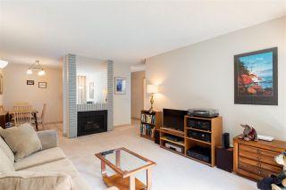 "Photo 5: 216 440 E 5TH Avenue in Vancouver: Mount Pleasant VE Condo for sale in ""Landmark Manor"" (Vancouver East)  : MLS®# R2577111"