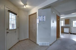 Photo 2: 204 Mt Aberdeen Circle SE in Calgary: McKenzie Lake Detached for sale : MLS®# A1063368