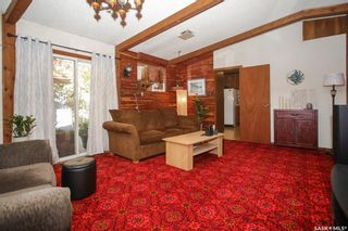 Photo 31: 417 Y Avenue North in Saskatoon: Mount Royal SA Residential for sale : MLS®# SK871435