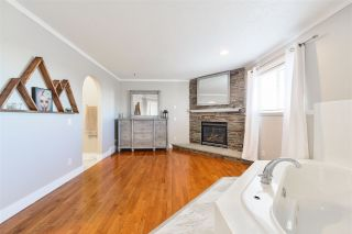 Photo 26: 4537 154 Avenue in Edmonton: Zone 03 House for sale : MLS®# E4236433