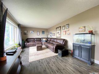 Photo 18: 731 Bury Street in Loreburn: Residential for sale : MLS®# SK867698