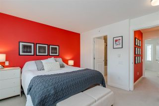 """Photo 14: 30 8438 207A Street in Langley: Willoughby Heights Townhouse for sale in """"YORK by Mosaic"""" : MLS®# R2396335"""