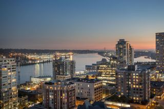 """Photo 26: 1703 610 VICTORIA Street in New Westminster: Downtown NW Condo for sale in """"The Point"""" : MLS®# R2622043"""